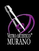 MarchioVetro Artistico Murano